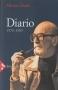 Diario 1970 - 1985