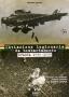 L aviazione legionaria da bombardamento