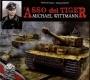 L Asso dei Tiger Michael Wittmann