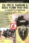 Da Sidi el Barrani a Beda Fomm 1940 - 1941