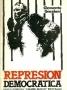 Represion democratica