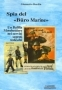 """Spia del """"Buro Marine"""""""