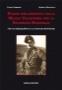 Studio Bibliografico sulla Milizia Volontaria per la Sicurezza N