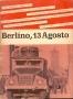 Berlino, 13 agosto