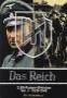 2.SS-Pz.-Dv. Das Reich