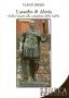 L assedio di Alesia