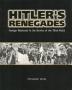 Hitler's renegades