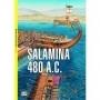 Salamina 480 a.C.