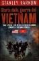 Storia della guerra in Vietnam