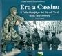 Ero a Cassino