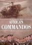 Africa s Commandos