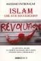 Islam che sta succedendo?