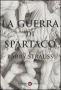 La guerra di Spartaco
