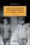 Ultra Intelligence e macchine Enigma nella guerra di Spagna