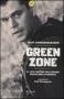 Green zone (romanzo)