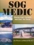 SOG Medic