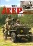 The Jeep. History of a World War II Legend