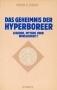Das Geheimnis der Hyperboreer