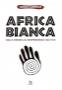 Africa bianca