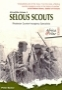 Selous scouts. Rhodesian Counter-Insurgency specialists