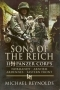 Sons of the Reich. II SS Panzer Corps