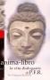 Anima-spada, anima-libro. La vita dialogante di Pio Filippani Ro