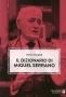 Il dizionario di Miguel Serrano