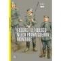 L esercito tedesco nella prima Guerra Mondiale
