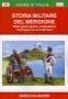 Storia militare del Meridione