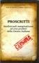 Proscritti