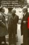 Il fascismo rimosso: Cioran, Eliade, Ionesco