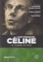 Louis-Ferdinand Céline - graphic novel