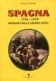 Spagna 1936-1939