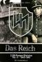 2.SS-Panzer-Division Das Reich vol. II