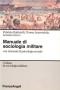 Manuale di sociologia militare