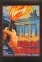 Bluten des Deutschland  1932-1933 - Dvd