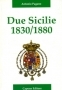 Due Sicilie 1830/1880
