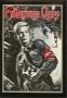 Hitlerjunge Quex - Dvd