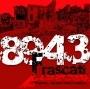 8943 Frascati