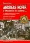 Andreas Hofer a Mantova in catene...