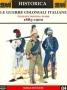 Le guerre coloniali