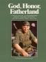 God, Honor, Fatherland