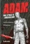 Adam -  graphic novel