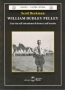 William Dudley Pelley