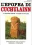 L epopea di Cuchulain