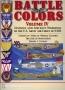 Battle Colors vol. IV