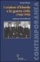 I cristiani d'Irlanda e la guerra civile (1968-1998)