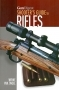 Shooter s guide to rifles