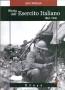 Storia dell Esercito Italiano 1861 - 1940