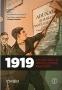 1919 l alba della rivoluzione fascista
